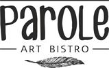 Restauracja Parole